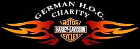 Harley Davidson Owners Group